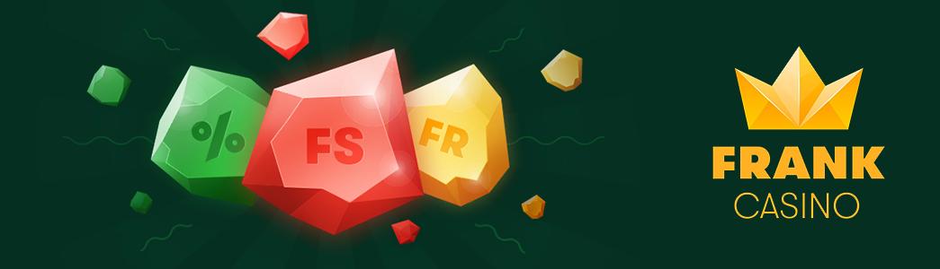 официальный сайт франк казино 2018
